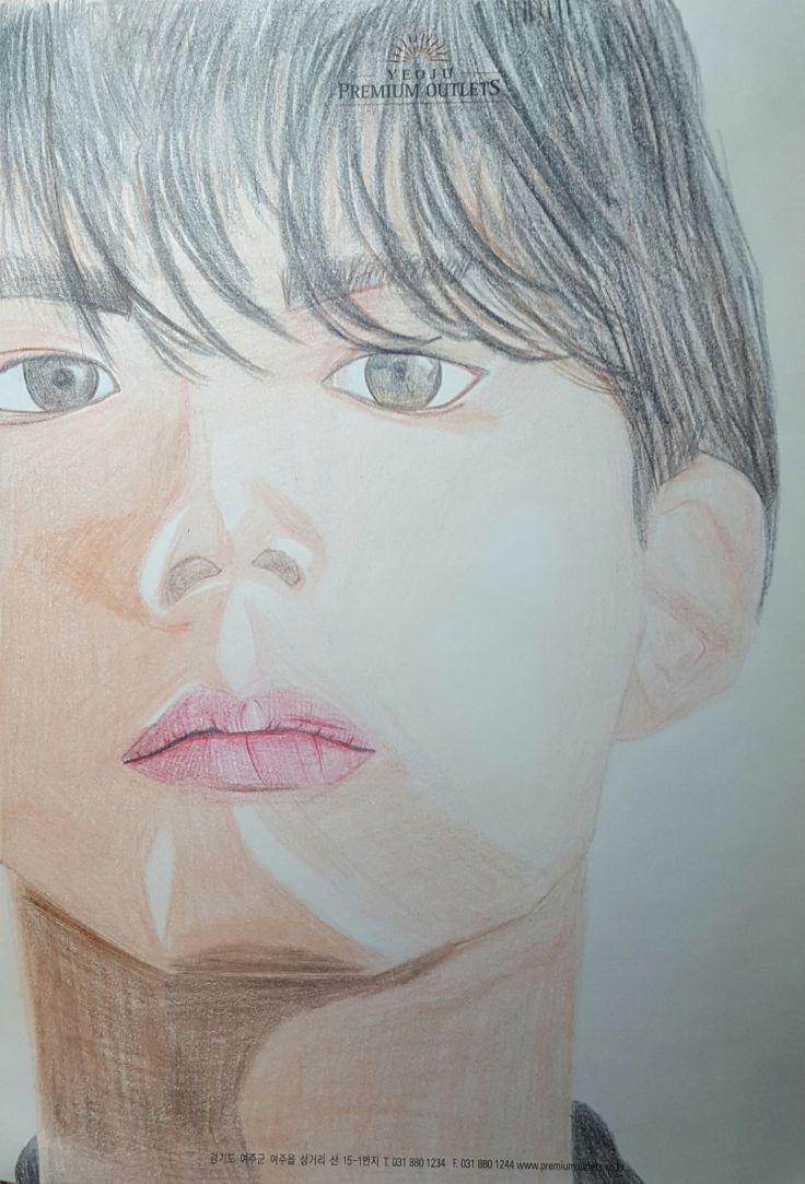 Park Bo Gum (Johnny) Jung Hwan Kil.jpg